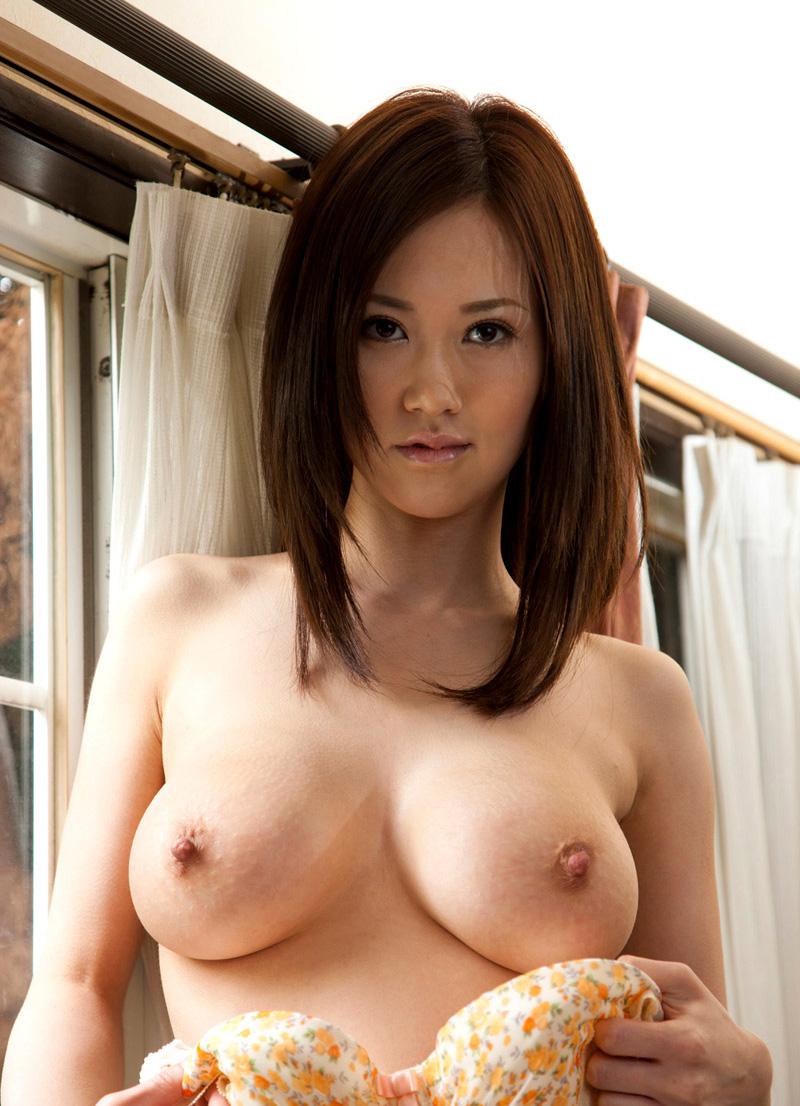 【No.12011】 巨乳お姉さん / 菅野さゆき