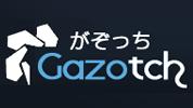 Gazotch - がぞっち -