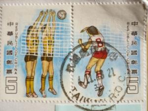 ポスクロ(受)496-2