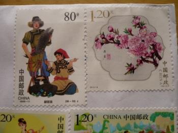 中国のYから20135-1