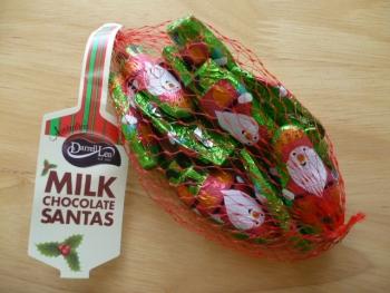 オーストラリアから☆クリスマス(2013-2)1
