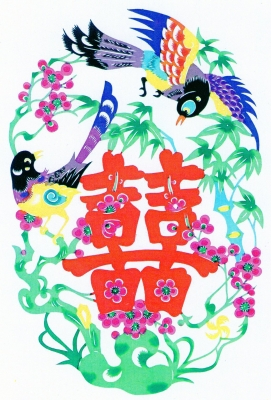 中国のYから201354