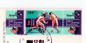 ポスクロ(受)518-2