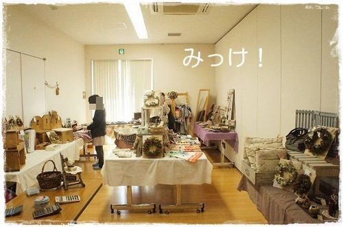20111121094607ee4[1]