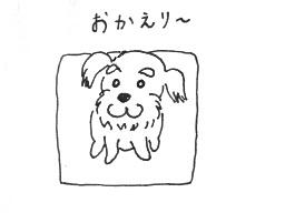 1008201.jpg