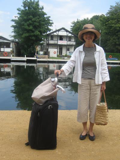 Boat+trip_convert_20111219011202.jpg