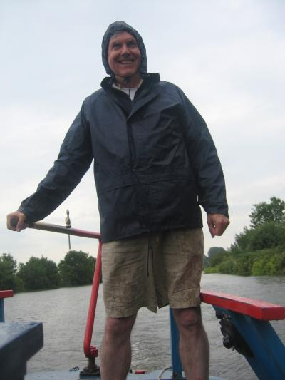 Boat+will+Rain_convert_20111219022959.jpg