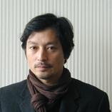 島田雅彦氏