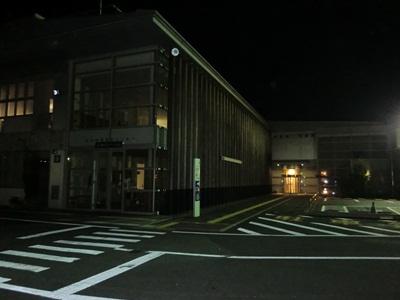 福岡総合事務所