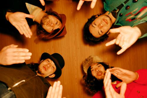 繧キ繧吶Ε繧ア・・い繝シ蜀兔2010繧「繝シ蜀僣igh