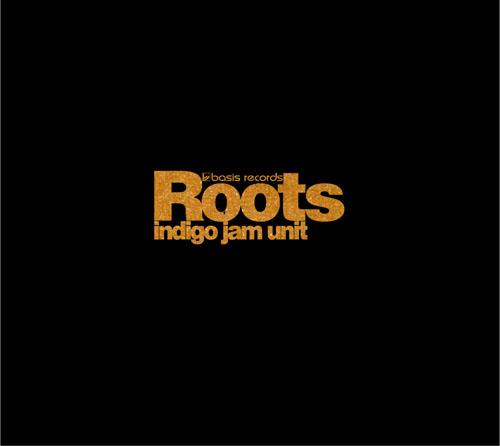 Roots-jacket.jpg