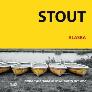 Stout_Alaska_Cover.jpg