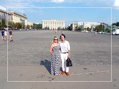 201407_Kiev-Kharkov_meet-3-2.jpg
