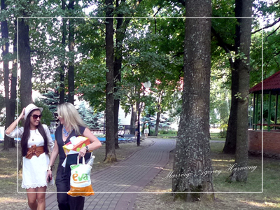 201407_Kiev-Kharkov_meet-4-2.jpg