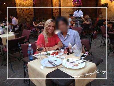 201407_kharkov_date_8.jpg