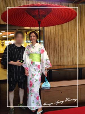 201408_Japan_date_11.jpg