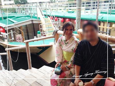 201408_Japan_date_13.jpg