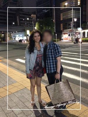 201408_Japan_date_5.jpg