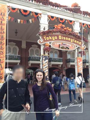 201410_Japan_date_5.jpg