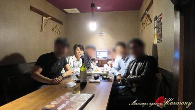 201410_Roppongi_5.jpg