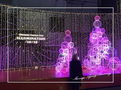 201412_shinjuku_2.jpg