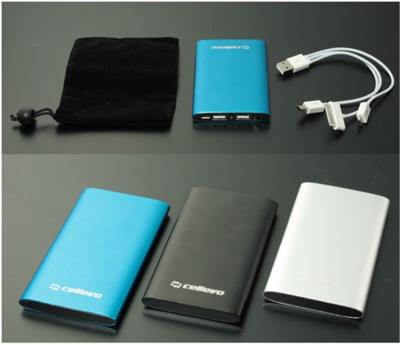 mobile_battery_1.jpg