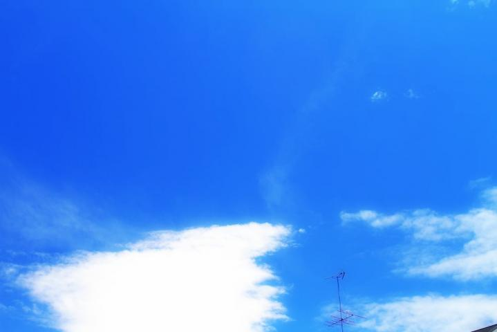 032_20110530134819.jpg