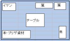 新規Microsoft Excel ワークシート (3)_16058_image002