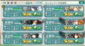 新三川艦隊