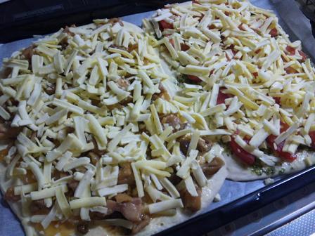 piza 5