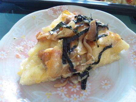 piza 2