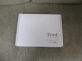 tera 1