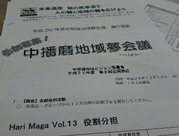 平成26年12月16日会議