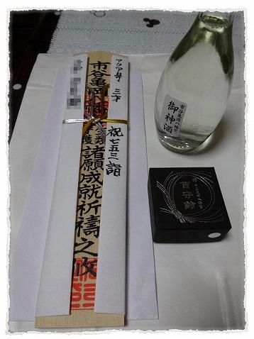 2013_11_28_5.jpg