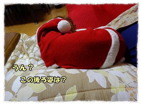 2013_12_23_1.jpg