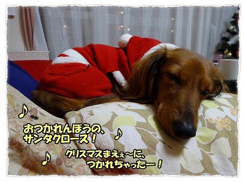 2013_12_23_2.jpg