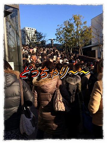 2014_1_9_1.jpg
