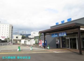 DBAIMG_9697.jpg