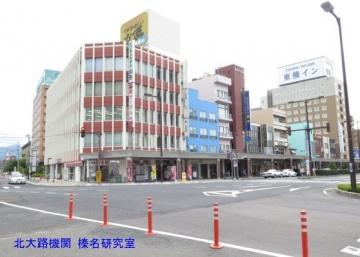 DBAIMG_9698.jpg
