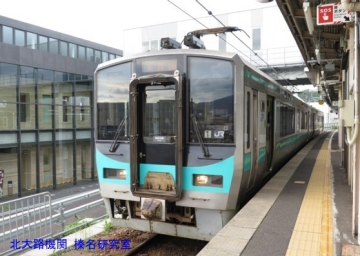 DBAIMG_9705.jpg