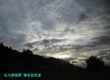 DBAIMG_9710.jpg