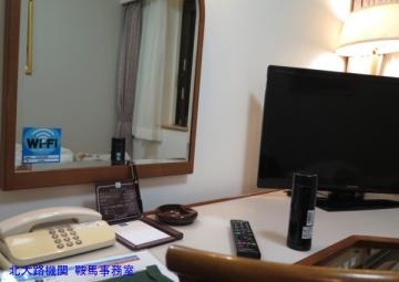DBAIMG_9806.jpg