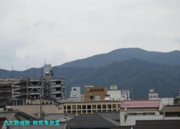 DBAIMG_9868.jpg