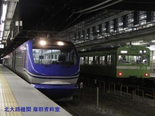 名古屋駅?いいえ京都駅 4