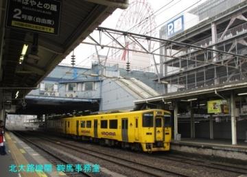 dbmIMG_5106.jpg
