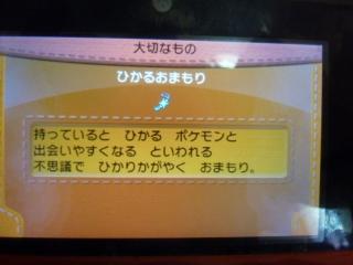 P1160969.jpg