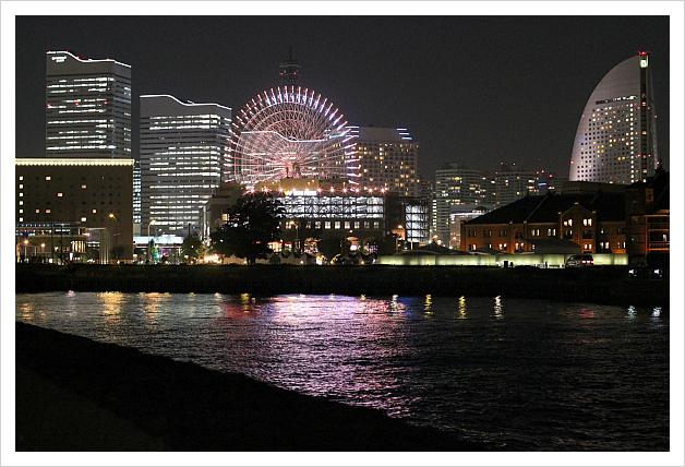 2012-11-09-14.jpg