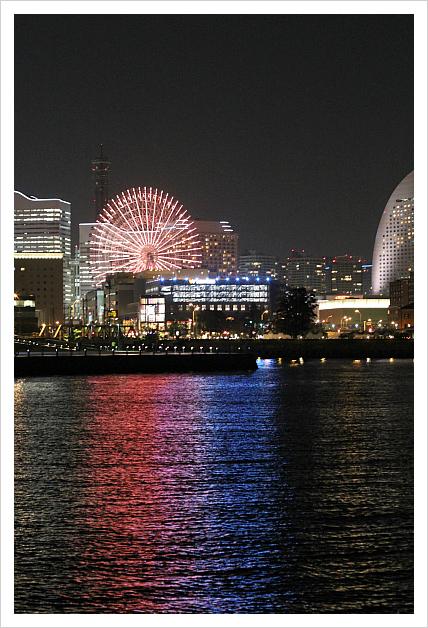 2012-11-09-16.jpg