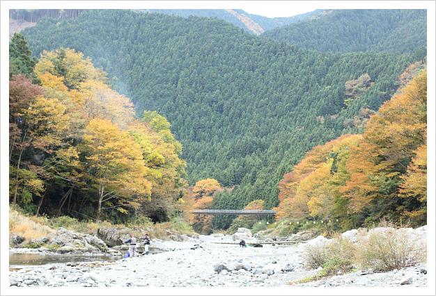 2012-11-16-12.jpg