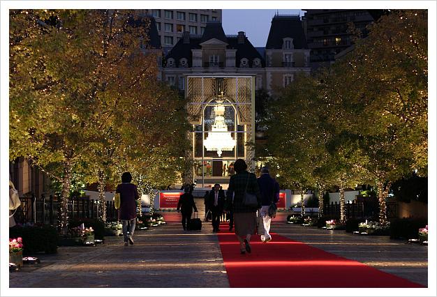 2012-11-22-10.jpg